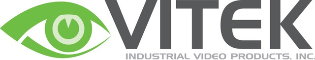 Image result for vitek logo