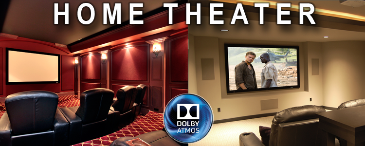 WEB Header Theater
